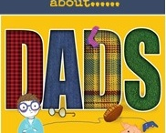 Best Books for Kids / My Little Bookcase recommends these books for kids