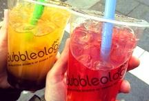 Bubbleology!