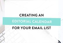 Blogging - Must read