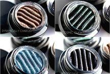 Eyeshadow loves / eyeshadows, eyeshadow collections, makeup, beauty,cosmetics