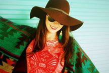 SHOP Genevieve Gail / • GOOD VIBES + BLUE SKIES •  Boho Inspired Shirts, Hats, + Jewelry by Genevieve Gail Swinford.  Launching January 2016!  Wholesale + Retail  www.instagram.com/shopgenevievegail