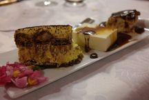 Итальянская кухня   Cucina italiana