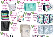 Thirty-one Spring/Summer 2017