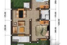 property《 36m2-Type