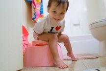 Baby tips / by Raina Odisho