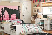 DreAm BedRoomS ♥