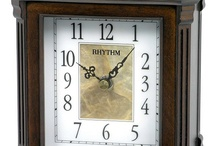 Gifts, Clocks / by Willygoodclocks