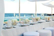 kumsal düğünleri