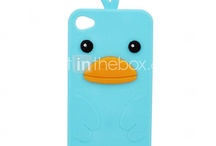 I want this for my Iphone!