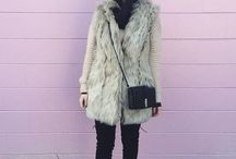 Style- Mommy Winter Style
