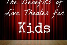 Racine Children's Theatre