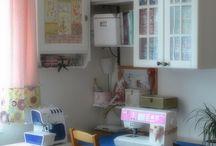 sewing room dubinek3