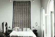 Slaapkamers/Bedrooms / Bedrooms/Slaapkamers