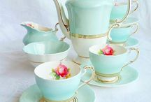 •teacup•