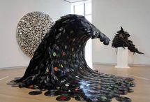 Art and Music