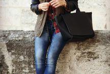 moda chica
