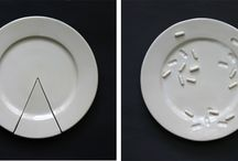 Designer Tableware / by CFile Online