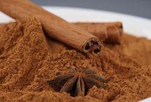 Cocoa; Coffee; Coctail; Chocolate & Bob-bon / Barista and mixer world for our pleasure