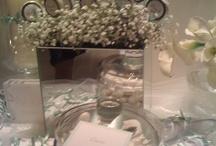 Flower and event design / matrimonio sorrento