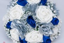 Wedding / All decorations