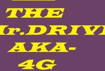 Mr.Drive-4G