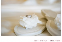Wedding | Details of the day / wedding day details, wedding day, wedding details,