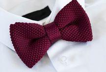 Suit, Shoes  & Tie