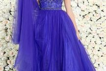 Prom Fashion 2017 / Slay prom this year with SHAIL K.  Stop by a retailer today visit us online www.shailkdresses.com