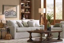 Home Decor Accessories Ideas