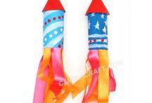 Raketer