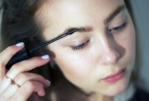 UO Beauty: Tips + Tricks / by Urban Outfitters