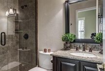 Small Bathroom Remodel / small bathroom remodels before and after, 5x8 bathroom remodel ideas, small bathroom remodel on a budget, small bathroom makeover ideas, small bathroom floor plans, bathroom remodel photo gallery, bathroom makeovers on a tight budget, small bathroom ideas photo gallery