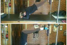 Pilates Body'n Soul