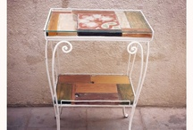 Furniture / by Contrapunt.etsy.com