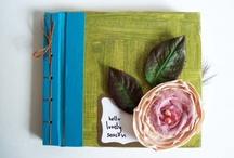 Tutorials, Tricks, and Tips by Cocoa Daisy / by Cocoa Daisy