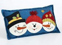 DIY - Snowman / Love snowmen - so cute. / by Jen Owens