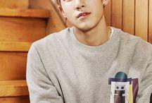JIN JIN (Astro)