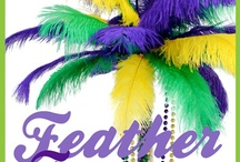 Holidays: Mardi Gras / Recipes that will make your Mardi Gras celebration a hit!