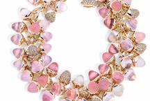 Tamara Comolli Jewellery