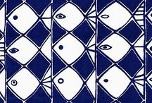 marimekko, scandinavia textile