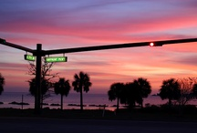 Pensacola- We <3 Pensacola! / Pensacola, FL is our hometown~ and we sure do love it! Looking to move to Pensacola? Call Realty Masters (850) 473 3983 or visit us online at http://www.PensacolaRealtyMasters.com