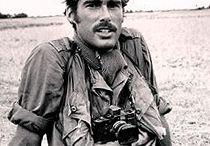 Vietnam photographers.