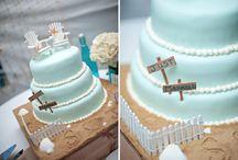 Bodas / Wedding Planner's