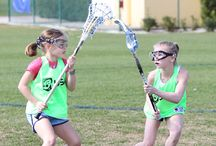 Coaching Lacrosse / Videos, articles, and tips on becoming a successful lacrosse coach.