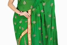 Saree / Best Quality and Lowest prices !  http://www.onlinesalwarkameez.com/sarees.html