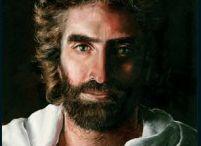 Jesus, Son of God