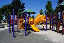 *Orange County Parks* / by Shelby Barone