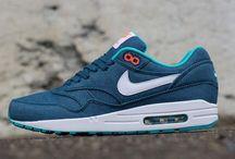 Nike air max 90 & 1