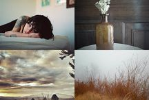 brave: wither thou goest.... by Mary Beth on Etsy--Pinned with TreasuryPin.com