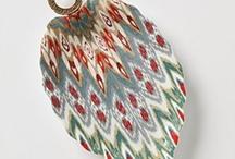 soap dish / by Stefanie Renee